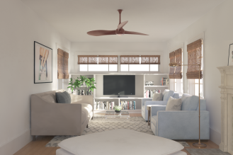 Ann Vinci 3D Living Room View 1.png