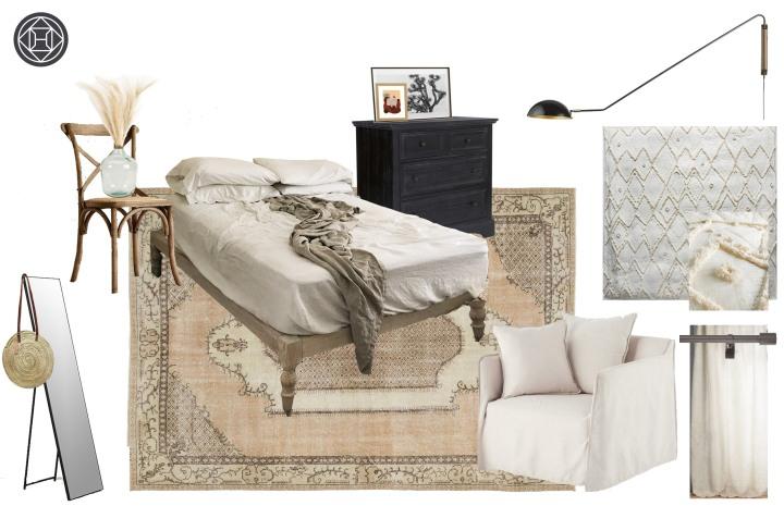Asenat Gonzalez Concept (no tapestry).jpg