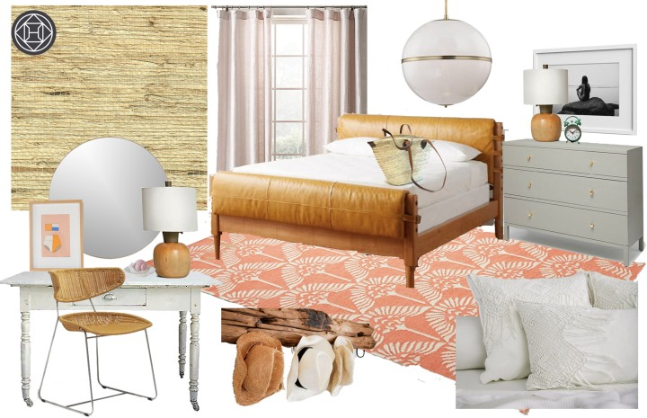 Coastal Eclectic Bedroom.jpg
